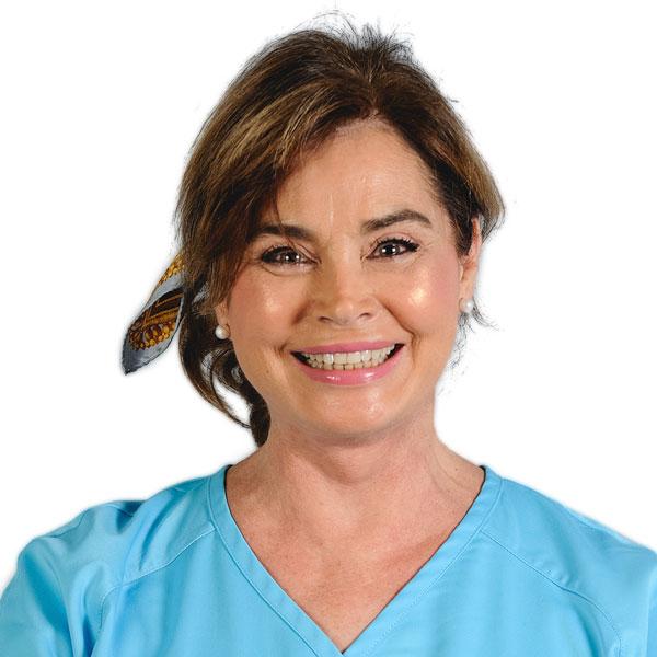 Maria Edo clínica benet